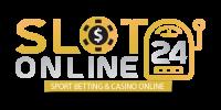 slotonline24 logo